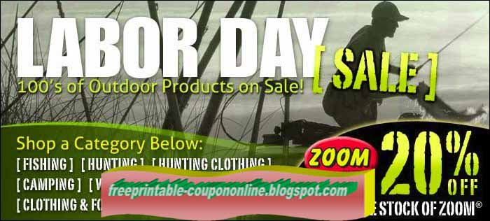 Bass pro online coupon codes 2018