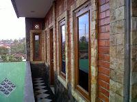 Harga Batu Alam Dinding Rumah Minimalis