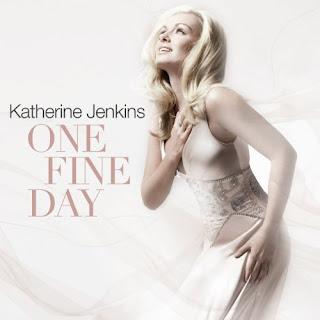 Lirik Lagu Va Pensiero - Katherine Jenkins