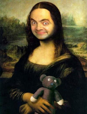 mr-bean-as-monalisa-funny-whatsapp-dp