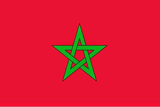 http://carbrandsincurrentproduction.blogspot.com.es/search/label/Morocco