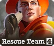 เกมส์ Rescue Team 4