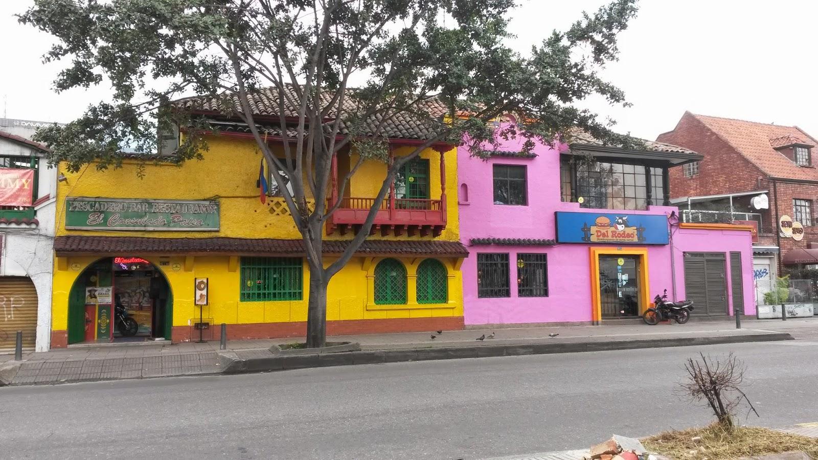 Image Result For Q Design Home Bogotaa