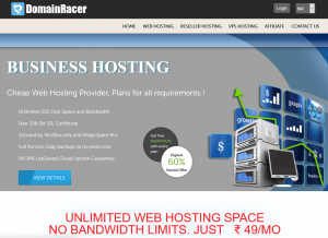 Web Hosting in India, Web Hosting Reviews, Hosting Guides