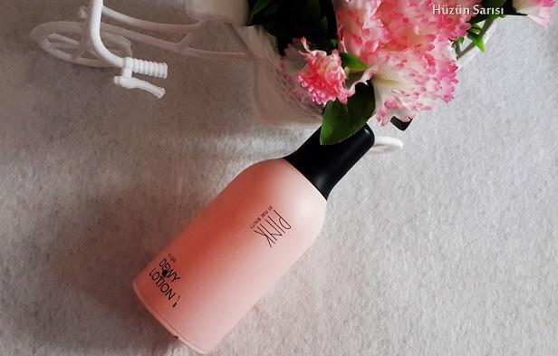pink-beauty-serisi