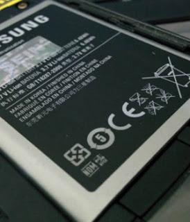 baterai-smartphone-android