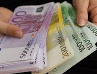 Resultado de imagen de liquidez y financiación para empresas y autónomos covid-19