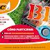 Compra tu encendedor BIC y gana una experiencia Smartbox