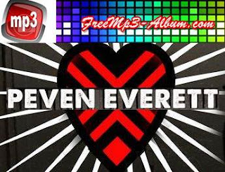 Peven Everett and Co.