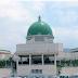 Senate declares IGP Idris unfit for public office