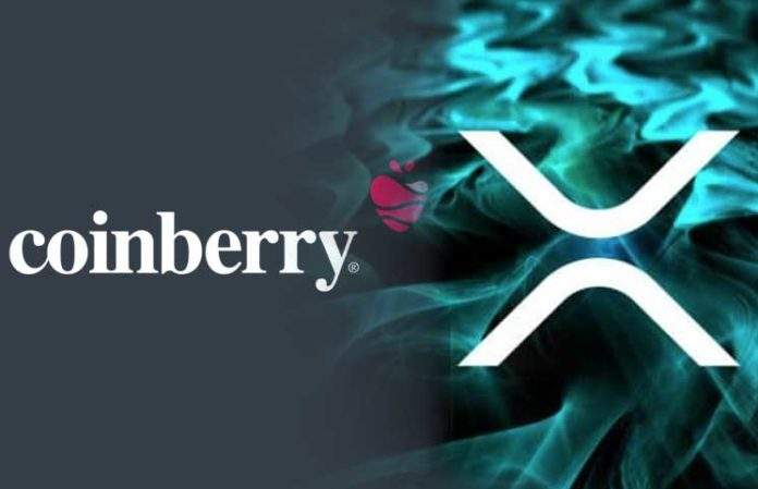 coinberry-adopts-ripple