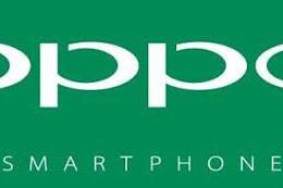 Lowongan Kerja PT. Trio Elektronik (OPPO) Pekanbaru Maret 2019