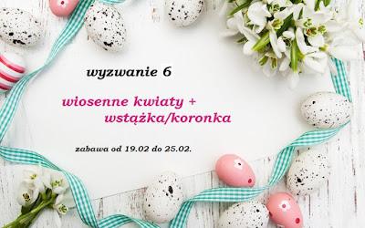 http://hubka38.blogspot.com/2017/02/startujemy-wyzwanie-szoste.html