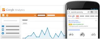 Penawaran Google adwords 450000