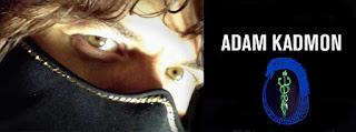 Adam Kadmon scrittore autore Babylon777 Lux Tenebrae Illuminati