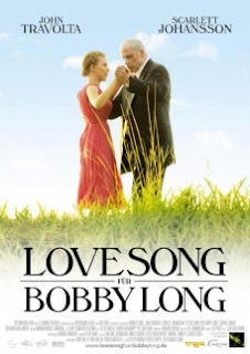 Download A Love Song for Bobby Long (2004) LiMiTED BluRay 720p