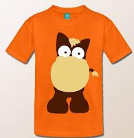 comprar camisetas baratas