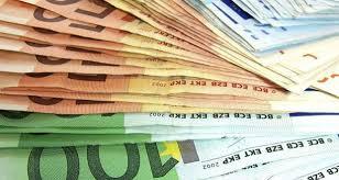 Στις 22 Δεκεμβρίου η πληρωμή των δικαιούχων ΚΕΑ