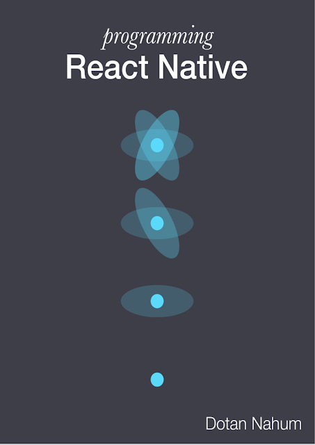 programming-react-native
