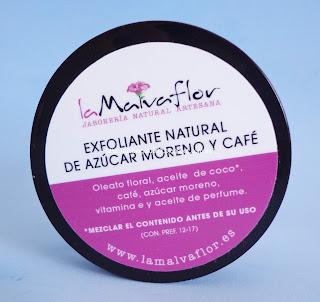 exfoliante-azucar-moreno-cafe