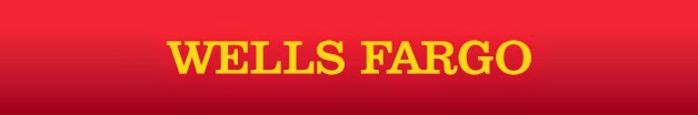 wellsfargo Register Online Banking Personal