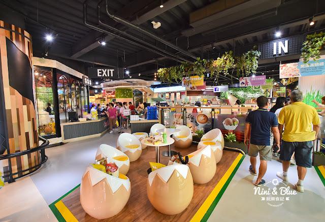 42334024095 4c4511c8bf b - 2018年7月台中新店資訊彙整,43間台中餐廳
