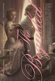 The Beguiled - Watch The Beguiled Online Free 2017 Putlocker