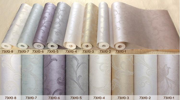 Kertas Dinding Jenis Ini Adalah Yang Tahan Lama Dan Disyorkan Untuk Digunakan Di Kawasan Laluan Keluar Masuk Seperti Dapur Bilik Mandi