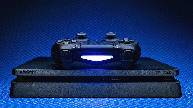 Aumentan las criticas a Sony por impedir que el juego cruzado entre todas las consola..