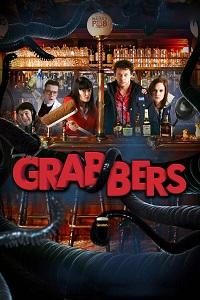 Watch Grabbers Online Free in HD