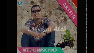 Lagu Lungset Versi Madura (Ofiicial Video) Mp.3 Gratis
