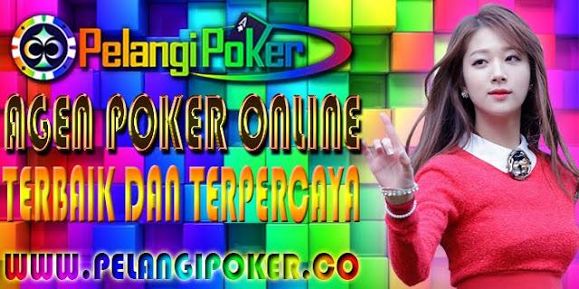 Agen-Poker-Online-Terbaik-dan-Terpercaya