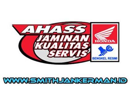 Lowongan Kerja Ahass Chacha Motor Pekanbaru Februari 2018