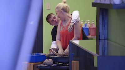 Mãe de Honey Boo Boo vive período de adaptação ao novo corpo e encontra o amor - Divulgação