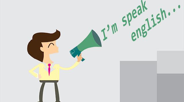 Menguasai bahasa inggris ialah hal penting pada kurun ini 5 Tips Meningkatkan Kemampuan Bahasa Inggris Dengan Sangat Mudah
