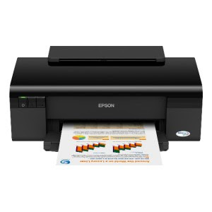 Epson T30 Resetter | Free Download | Without Password