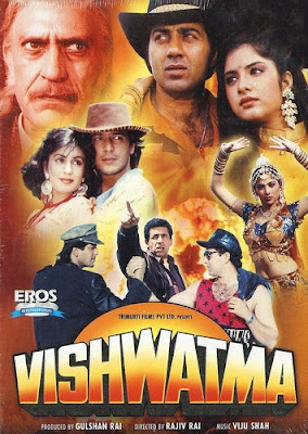 Vishwatma 1992 Hindi WEB HDRip 480p 500mb world4ufree.ws , bollywood movie, hindi movie Vishwatma 1992 hindi movie Vishwatma 1992 hd dvd 480p 300mb hdrip 300mb compressed small size free download or watch online at world4ufree.ws