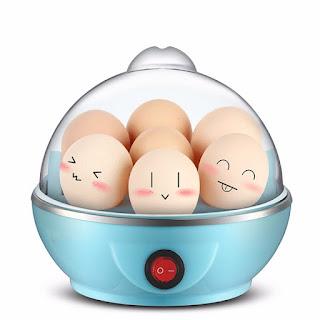 cara-menggunakan-alat-perebus-telur.jpg