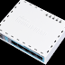 Easy Way To Configure Mikrotik RB750G To Access The Internet.