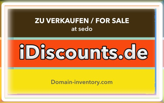 https://sedo.com/search/details/?partnerid=14453&language=d&et_cid=36&et_lid=7482&domain=idiscounts.de&et_sub=1011&origin=parking