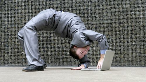 agile-leader.jpg