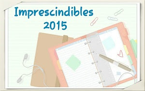 http://nuestras-novelas.blogspot.com.es/2016/01/nuestros-imprescindibles-del-2015.html
