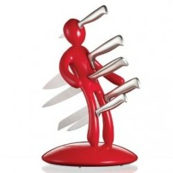 Trendy Gifts Funky Kitchen Gadgets & Goodies