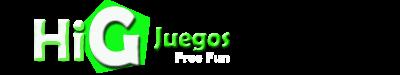 HiG Juegos - Free Games Online
