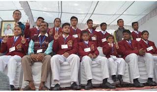 national-bravery-award-to-eighteen-children