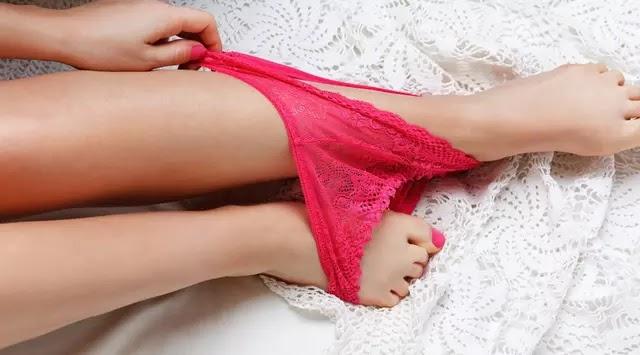Baru Selesai Bercinta? Jangan Lakukan Ini pada Vagina Anda