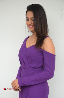 Actress Rakul Preet Singh Latest Stills in Beautiful Long Dress  0033.JPG