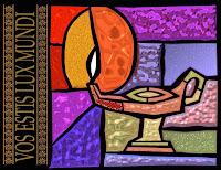 Resultado de imagen para Mateo 5,14-16: Luz del mundo