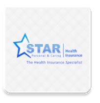 Star ATOM (Star Health Insurance) Mobile App