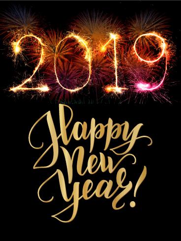 happy-new-year-2019-hd-wallpaper-13